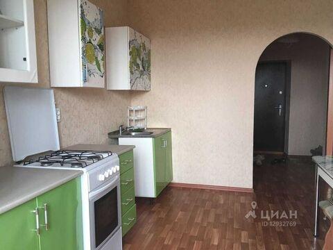 Продажа квартиры, Бессоновка, Бессоновский район, Ул. Сиреневая - Фото 1
