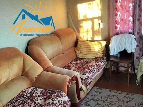 Продам уютную дачу в черте города Жуков. - Фото 2
