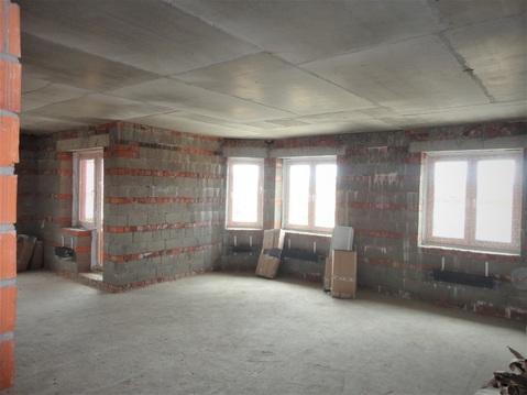 Продается 2-х комнатная квартира свободной планировки в ЖК Скрылья - Фото 5