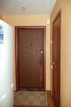 1-комн. квартира - ул. Витебская, г. Нижний Новгород - Фото 4