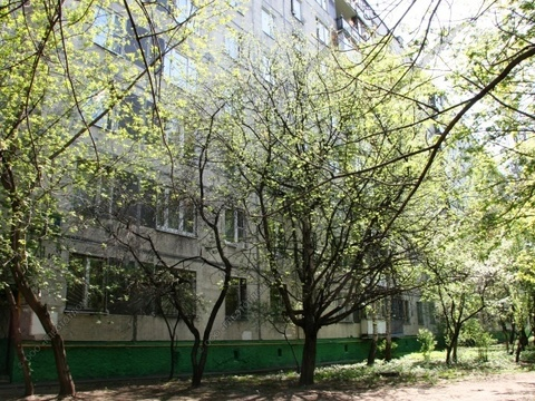 Продажа квартиры, м. Свиблово, Ул. Старый Гай - Фото 5