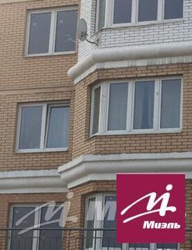 Продам 1-к квартиру, Москва, 6-я Радиальная улица 3 корпус2 - Фото 3