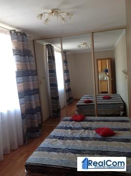 Продам двухкомнатную квартиру, ул. Панькова, 15 - Фото 3