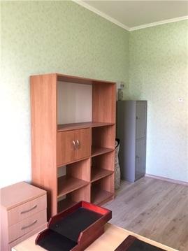 Аренда офиса, Калининград, Ул. Белинского - Фото 2