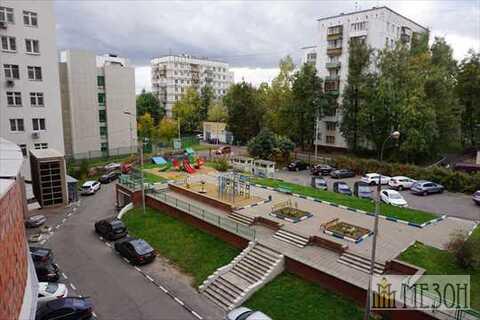 Продажа квартиры, Ул. Каховка - Фото 3