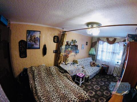 Продам 1 ком кв 30 кв.м. ул. Гагарина д 57 на 1 этаже. - Фото 4