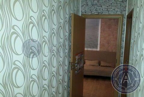 1-к квартира Пузакова, 25 - Фото 4