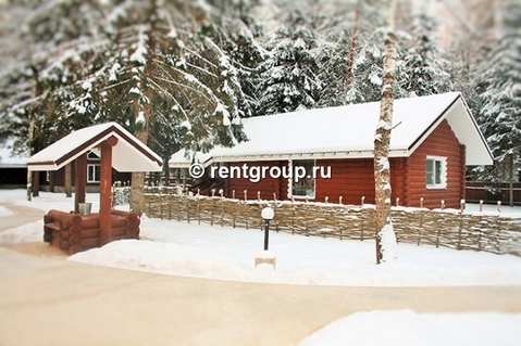 Аренда дома посуточно, Глинники, Конаковский район - Фото 3