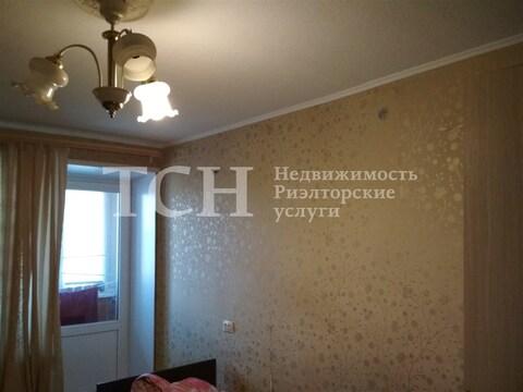 1-комн. квартира, Правдинский, ул Садовая, 17 - Фото 3