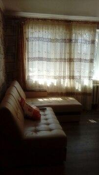 1я квартира по ул.Конорева - Фото 4