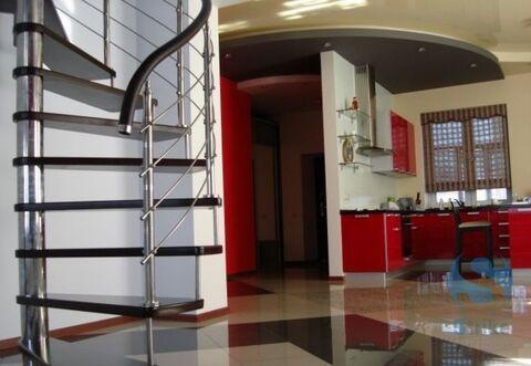 Продажа квартиры, Дударева, Тюменский район, Проезд Академический (п/р . - Фото 4