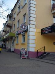 Продажа торгового помещения, Йошкар-Ола, Ул. Первомайская - Фото 1