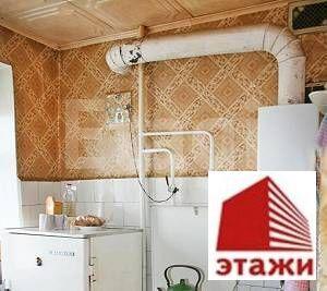 Продажа квартиры, Муром, Ул. Первомайская - Фото 2