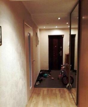 Продается квартира с качественным евро-ремонтом! центр! - Фото 5