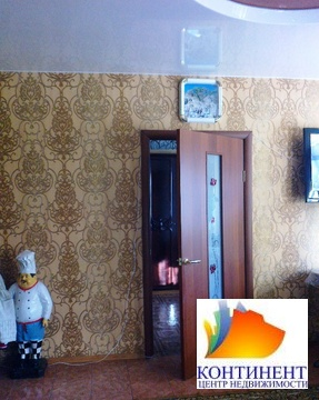Дом кирпичный + бизнес личный - Фото 1