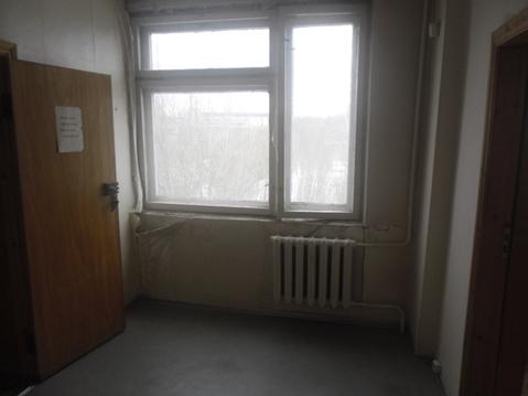 Продажа 2-х офисных этажей 626,0 кв.м. - Фото 5