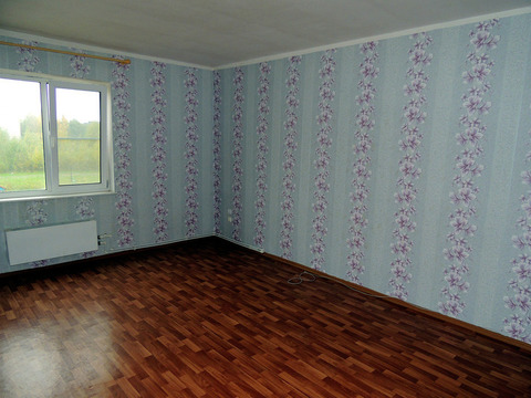 Продам просторную 1- комнатную квартиру - Фото 2