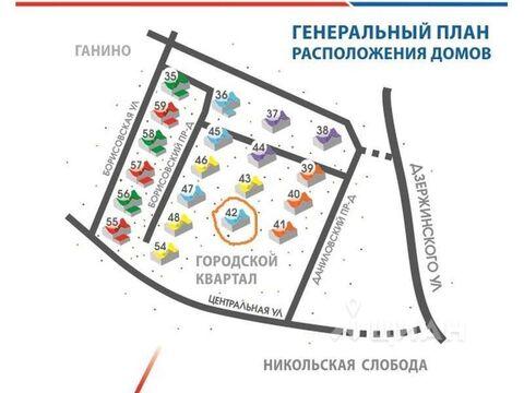 Продажа дома, Киров, Проезд Борисовский - Фото 2