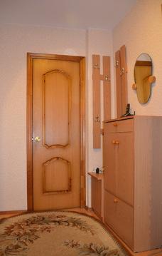 1 комнатная квартира у метро Домодедовская (в аренду) - Фото 5