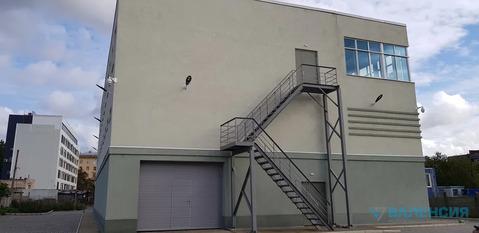 Объявление №62024592: Продажа помещения. Санкт-Петербург, Турухтанные острова тер., 5 к2 с1,