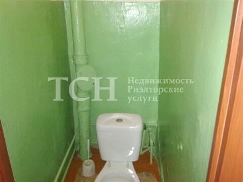 Комната в 3-комн. квартире, Пушкино, ул Горького, 1 - Фото 5