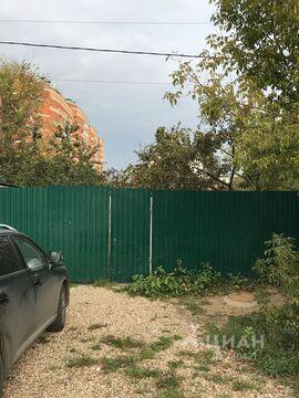 Продажа дома, Кубинка, Одинцовский район, Можайское ш. - Фото 1