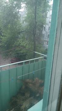 Продажа квартиры, Воронеж, Ул. Юлюса Янониса - Фото 1