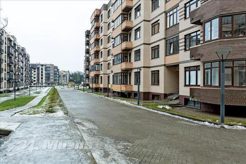 Продажа квартиры, Троицк, м. Бунинская Аллея, Троицкий бульвар - Фото 2