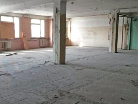 Сдам производственное помещение 515 кв.м, м. Площадь Ленина - Фото 3
