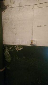 Продажа офиса, Владивосток, Ул. Русская - Фото 1