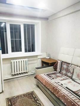 Аренда комнаты в общежитии - Фото 3