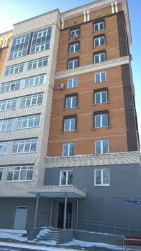Квартира в новом доме в центре Перми ! - Фото 2