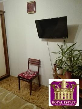 Продается квартира Респ Крым, г Симферополь, ул Марка Донского, д 6 - Фото 1