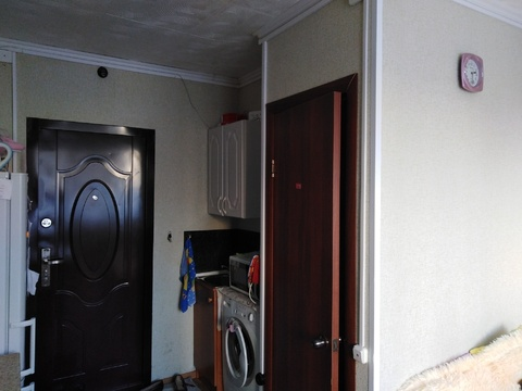 Комната, Гущина,154 - Фото 4