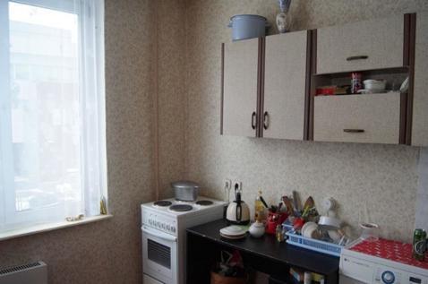 Продажа 1 комнатной квартиры Подольск микрорайон Подольский Просторы - Фото 1