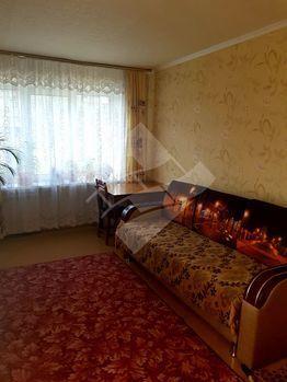 Продажа квартиры, Рязань, Ул. Высоковольтная - Фото 2