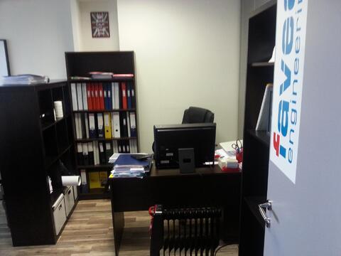 Продам офис в Центре Сормово 500 м2 - Фото 5