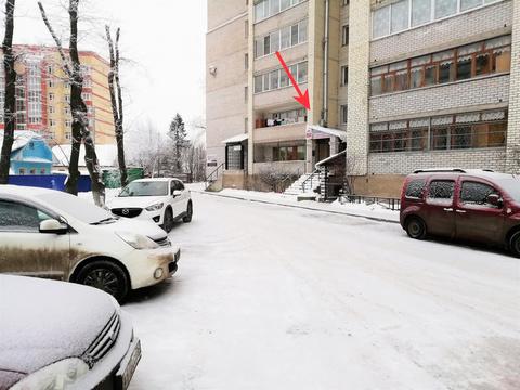 Аренда псн, Вологда, Молодёжная улица - Фото 3