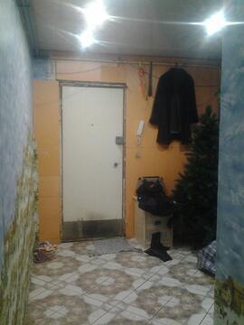 2-к кв. 56 кв.м. го Домодедово - Фото 4