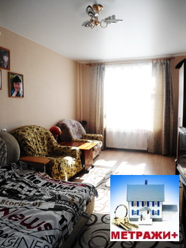 Новая 2-к. квартира полностью с отделкой в Камышлове, ул. Карловарская - Фото 2