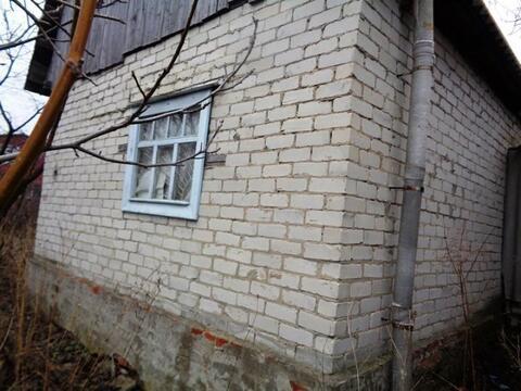 Продажа дома, Шопино, Яковлевский район, Магистральная - Фото 1