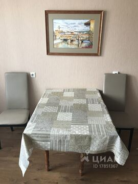 Аренда квартиры, Череповец, Шекснинский пр-кт. - Фото 2