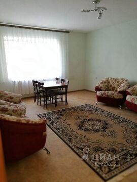 Аренда квартиры, Оренбург, 16-я линия - Фото 2