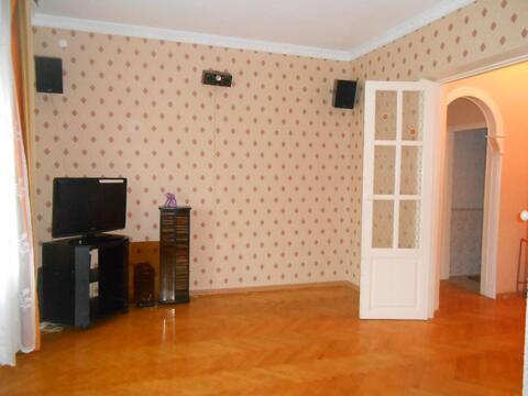 3- комнатная в центре города с отличным ремонтом - Фото 5