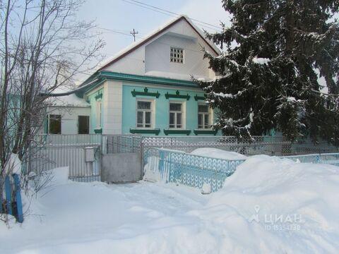 Продажа дома, Кинешма, Кинешемский район, Ул. Российская - Фото 2