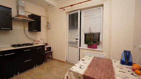 Купить квартиру с ремонтом в Южном районе. - Фото 5