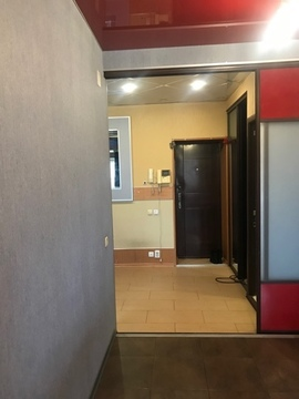 Продажа квартиры, Иваново, Ул. Лакина - Фото 4