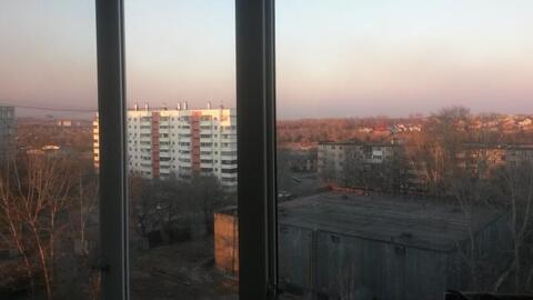 Продается квартира 81 кв.м, г. Хабаровск, ул. Большая - Фото 4