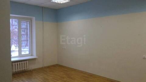 Продажа офиса, Владимир, Верхняя Дуброва - Фото 5