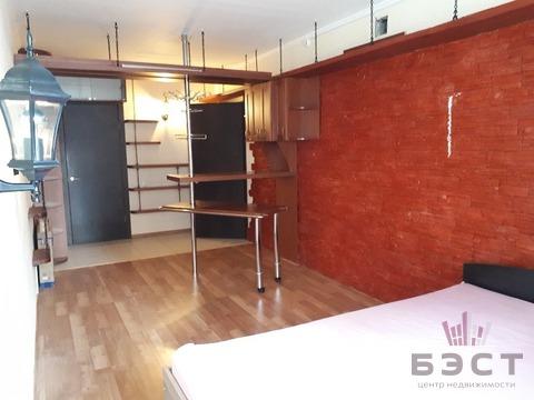 Квартира, ул. Вайнера, д.13 - Фото 3
